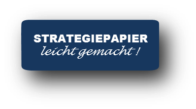 Strategiepapier
